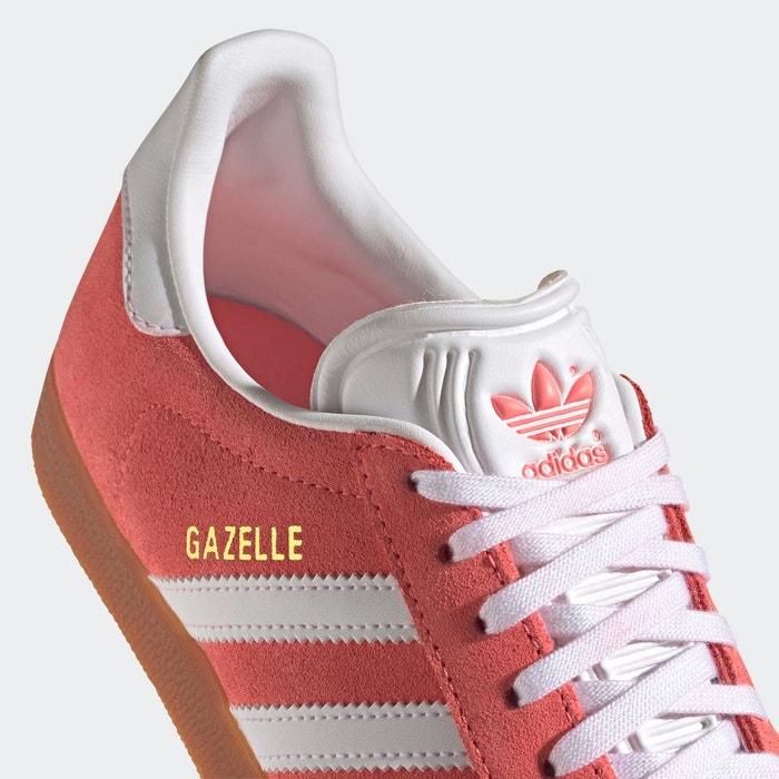 Baskets Gazelle
