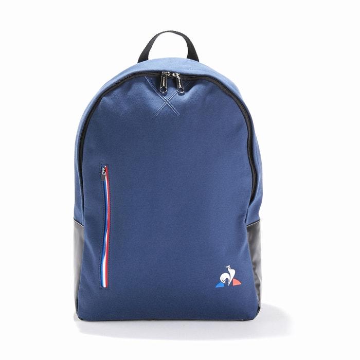 Zaino Essentiels Backpack  LE COQ SPORTIF image 0