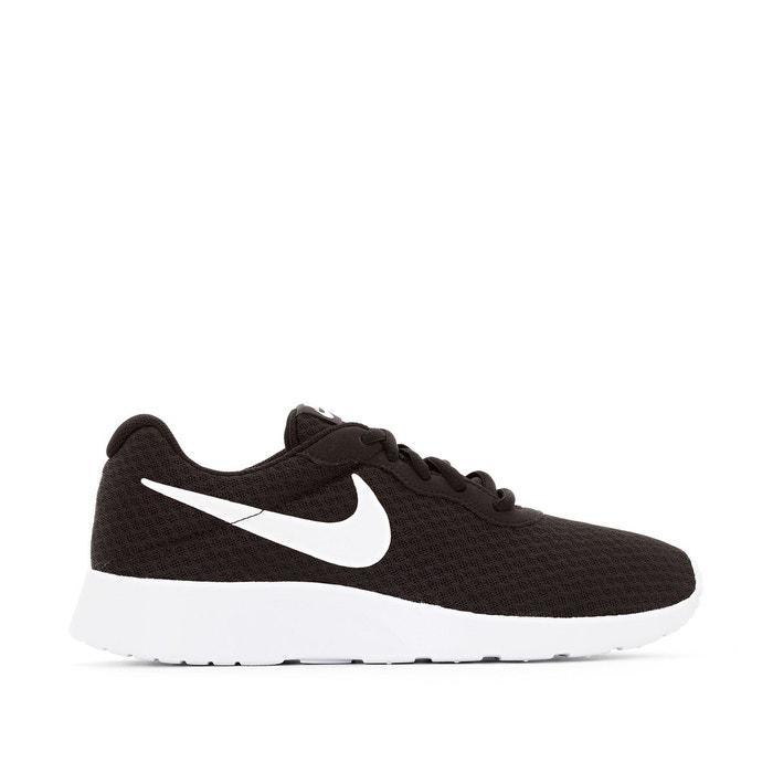 chaussures de running homme tanjun nike
