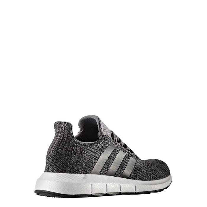 originals Run Adidas originals Zapatillas Adidas Swift PqEawXO