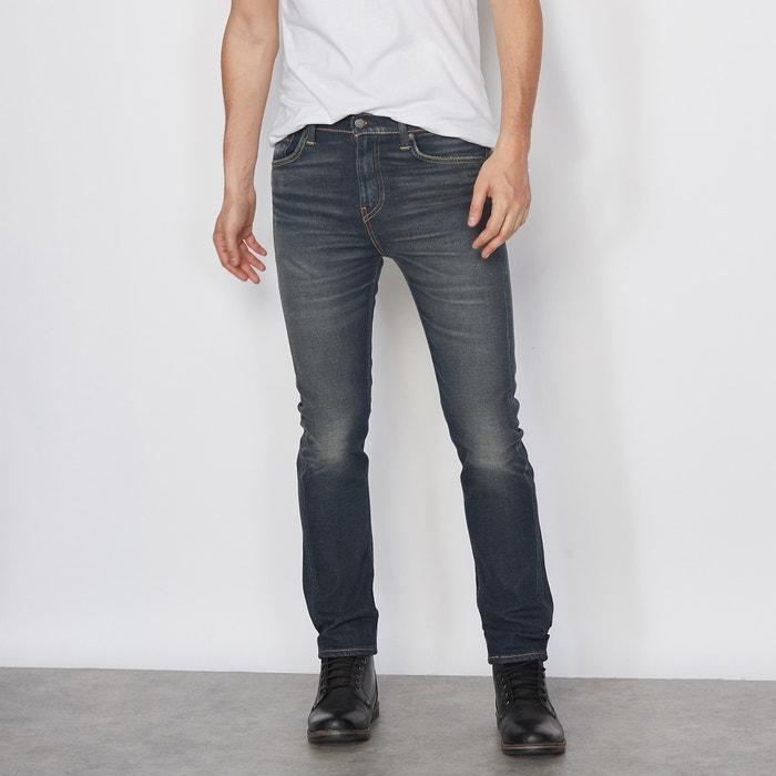 Bild Skinny-Jeans 510, L.  32 LEVI'S