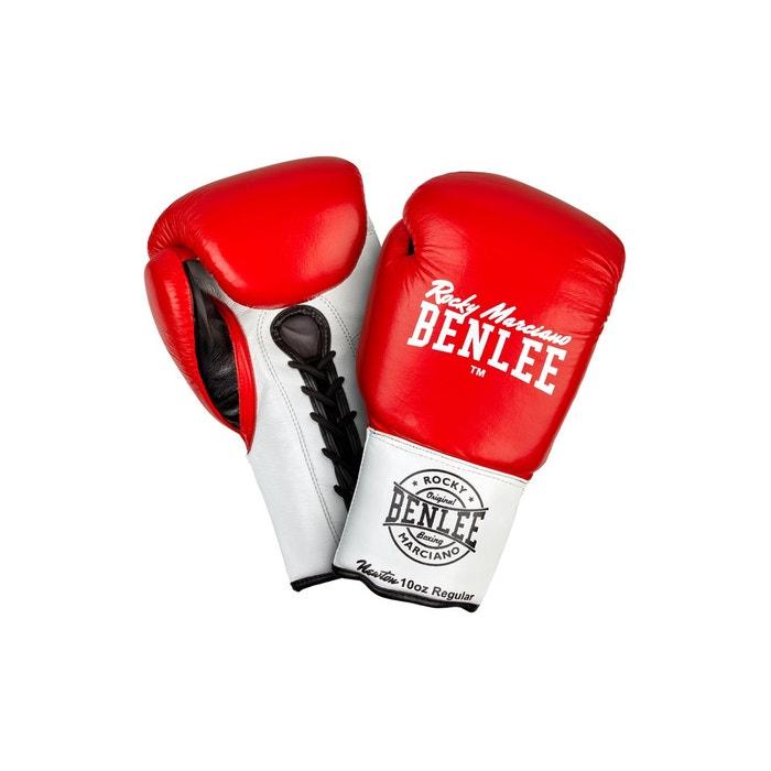 Livraison Rapide Réduction Gants de boxe newton Benlee Rocky Marciano | La Redoute Vente Prix Incroyable Énorme Surprise Prix Pas Cher Vente Pas Cher Énorme Surprise La Vente En Ligne Très yVCwX