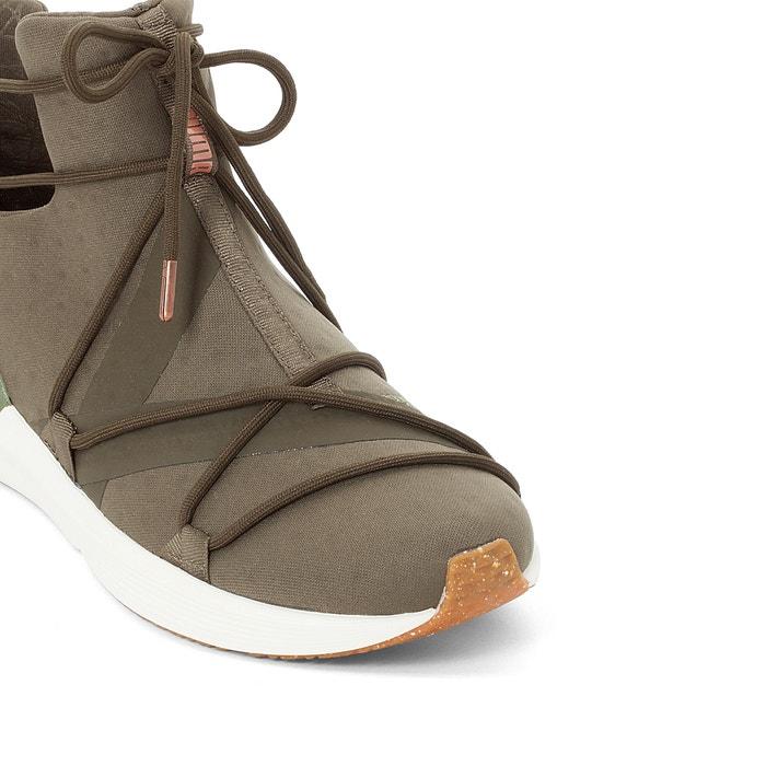 afbeelding Sneakers Fierce Rope VR PUMA
