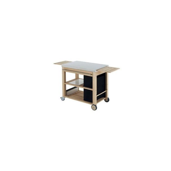 meuble plancha exterieur cool meuble girardeau prix meuble tv preston mdf amp verre tremp with. Black Bedroom Furniture Sets. Home Design Ideas