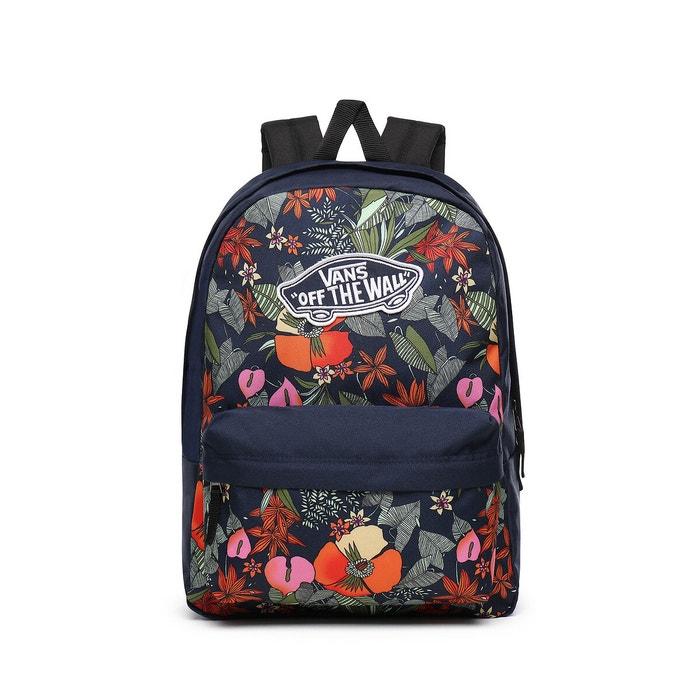 Realm Backpack  VANS image 0