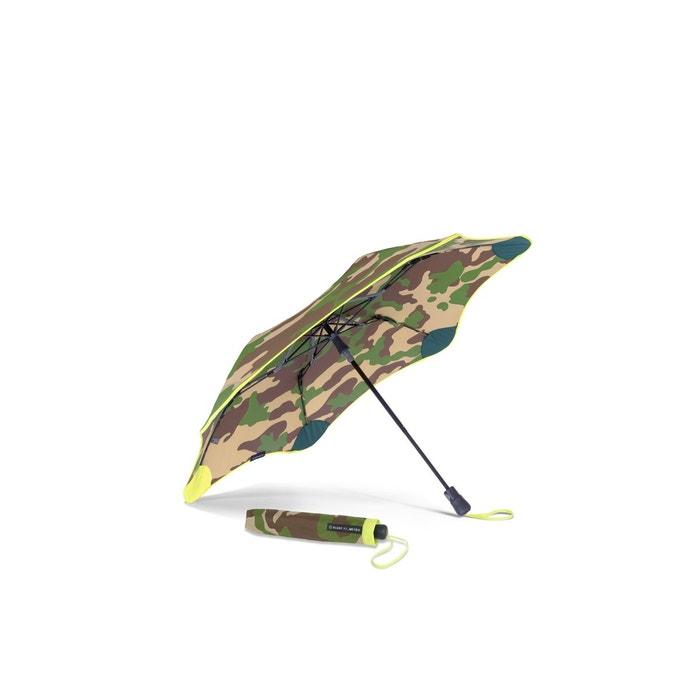Parapluie blunt xs_metro Blunt | La Redoute