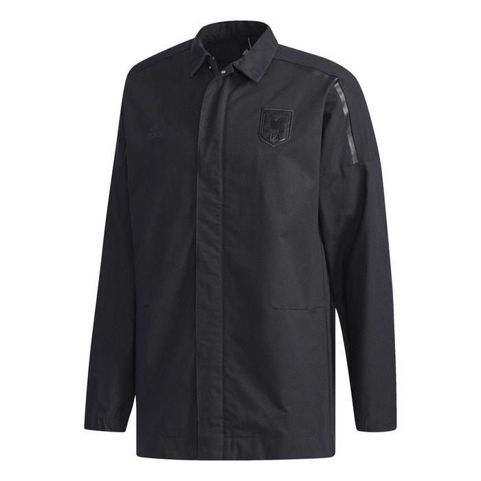 veste adidas noir original