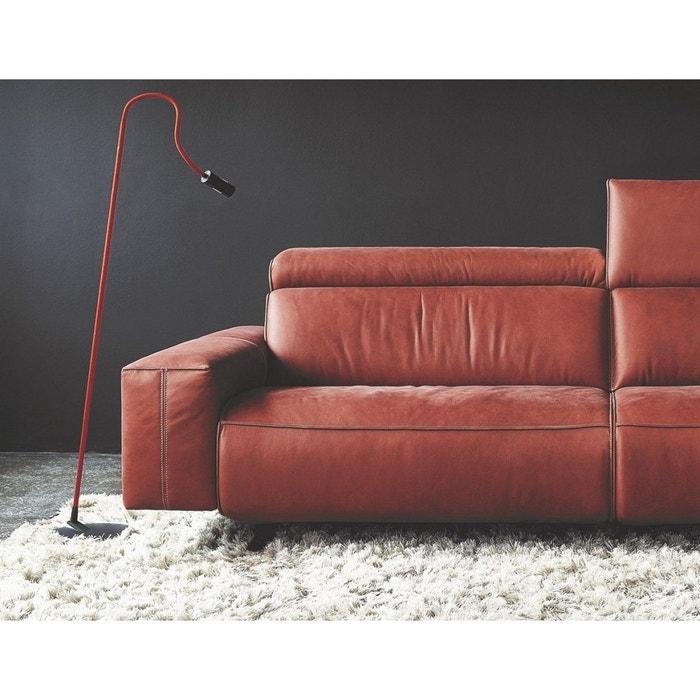 Canapé de relaxation EXOVILLE TM RELAX