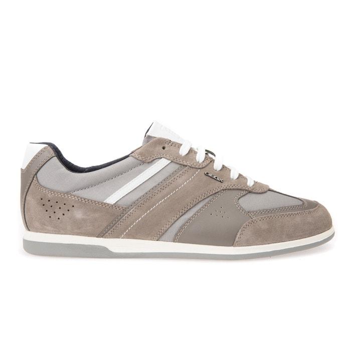 """Sneakers """"U RENAN A""""  GEOX image 0"""