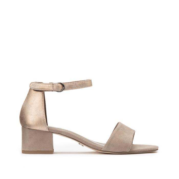 Sandaletten Koli