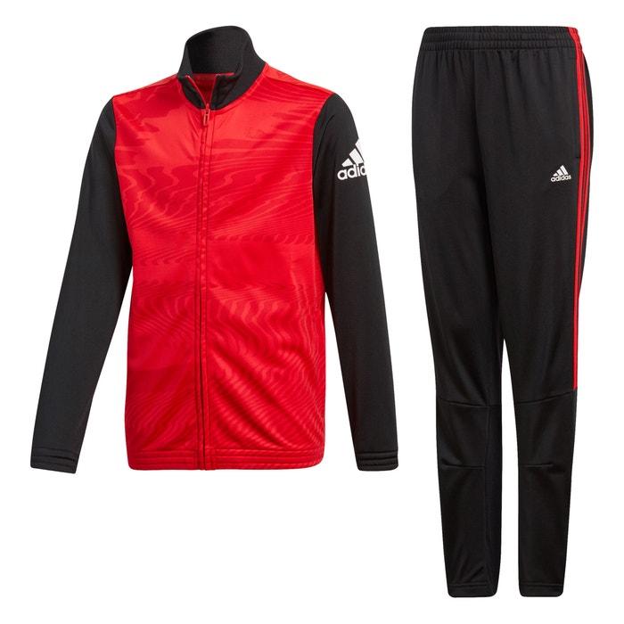 Tracksuit, 4-16 Years  Adidas originals image 0