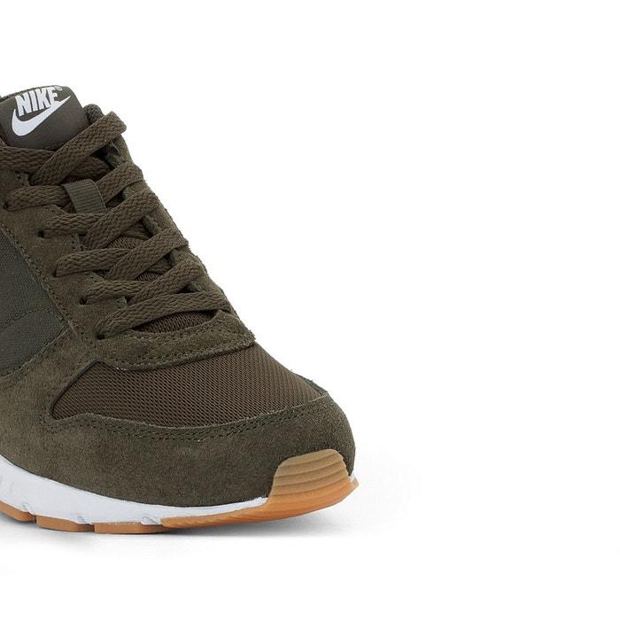 5bb741af1c2634 Baskets nightgazer kaki Nike - idahobirthservices.com
