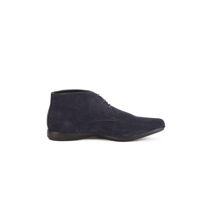 Bottines à lacet  Reservoir Shoes  La Redoute