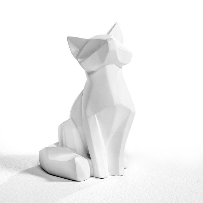 Figurine Raposa, petit modèle AM.PM