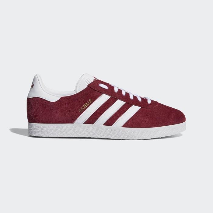 online store fee4c 86dae Baskets gazelle Adidas Originals  La Redoute