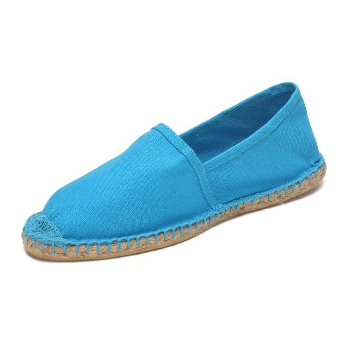 Redoute unies ciel Shoes La Reservoir Espadrilles nxFUvXw0qq