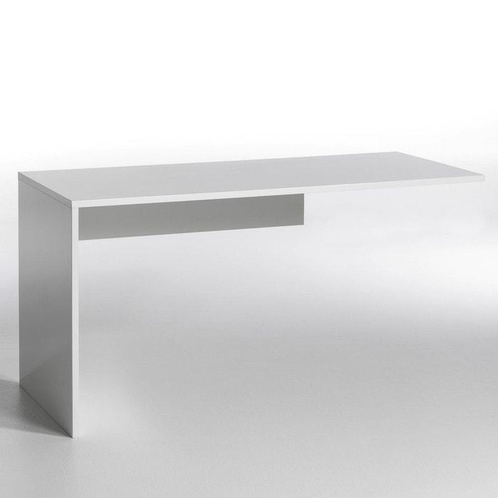 pi tement du bureau working am pm en solde la redoute. Black Bedroom Furniture Sets. Home Design Ideas