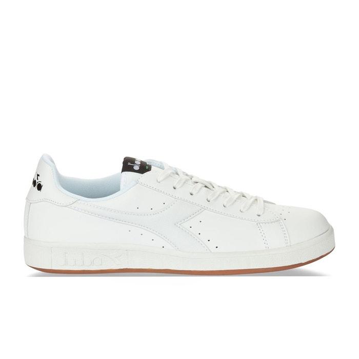 Chaussures de sport game p  Diadora  La Redoute