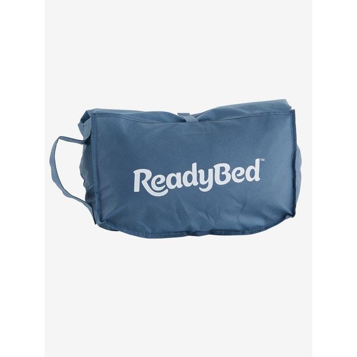 sac de couchage readybed avec matelas int gr pin pon pin. Black Bedroom Furniture Sets. Home Design Ideas