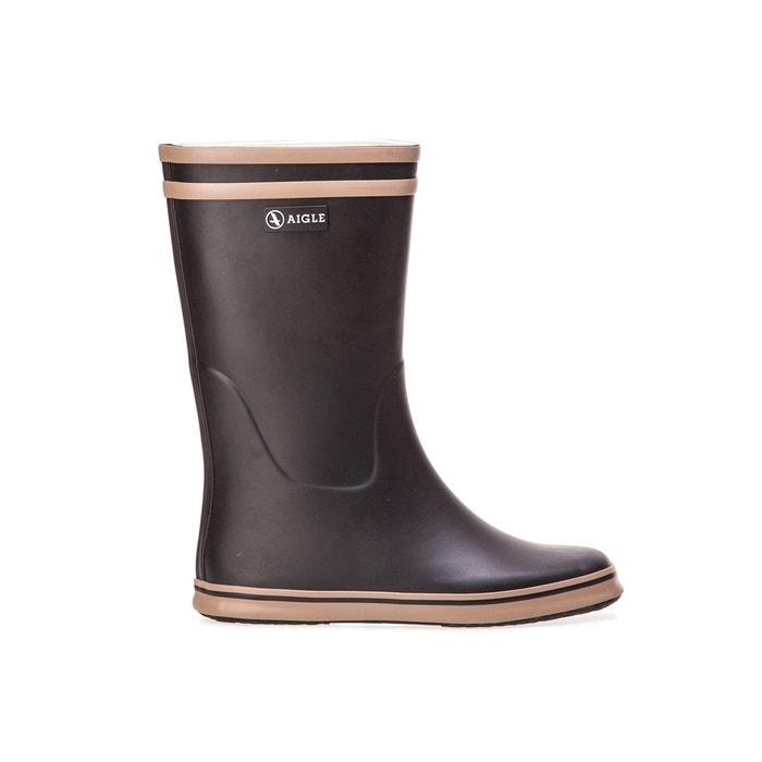 Malouine Wellington Boots  AIGLE image 0