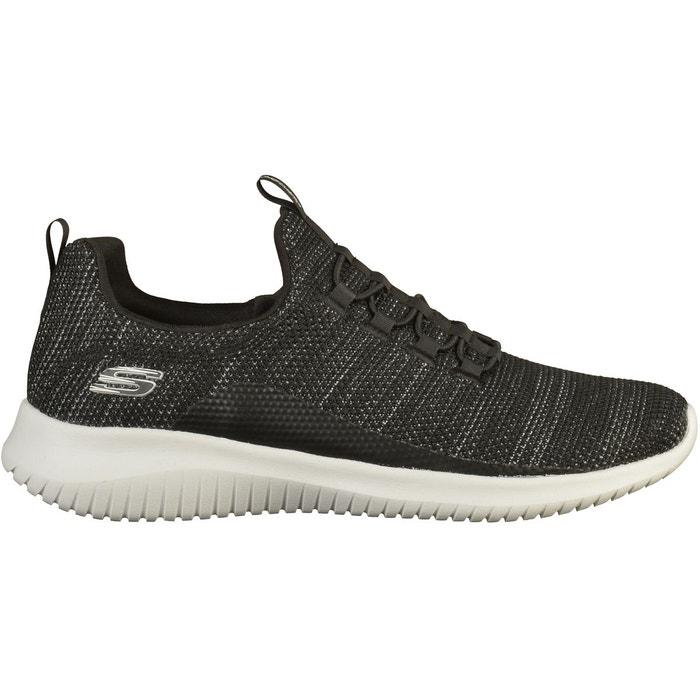 Sneaker noir Skechers Dates De Sortie Pour La Vente Boutique En Ligne Pas Cher Jeu À Vendre Footaction À Vendre Livraison Gratuite Vraiment AZDL650H