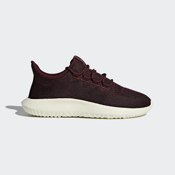 Chaussure tubular shadow rouge Adidas Originals Professionnel Vente En Ligne Nouvelle Arrivée En Ligne Manchester Grande Vente En Ligne I97NTRq