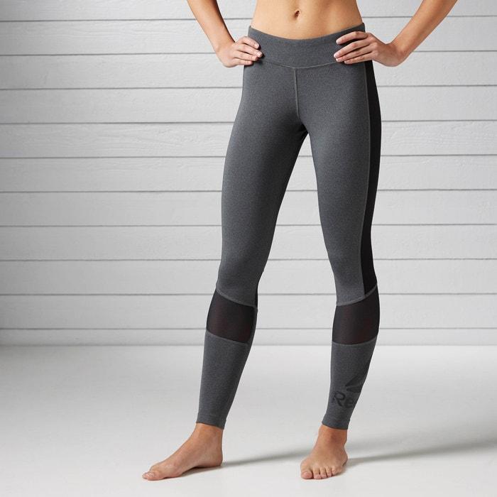 afbeelding Legging REEBOK