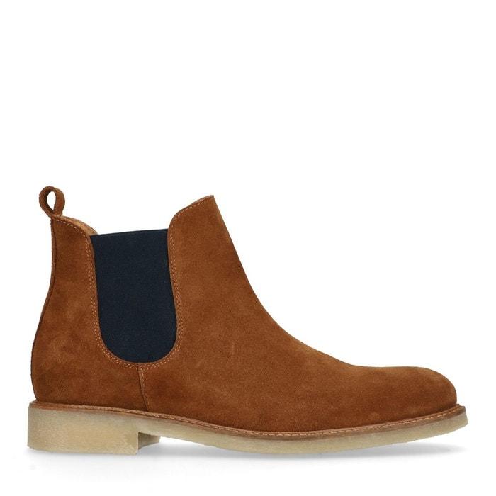 Porter dur boots Porter Chelsea SACHA dur wqFSdaw