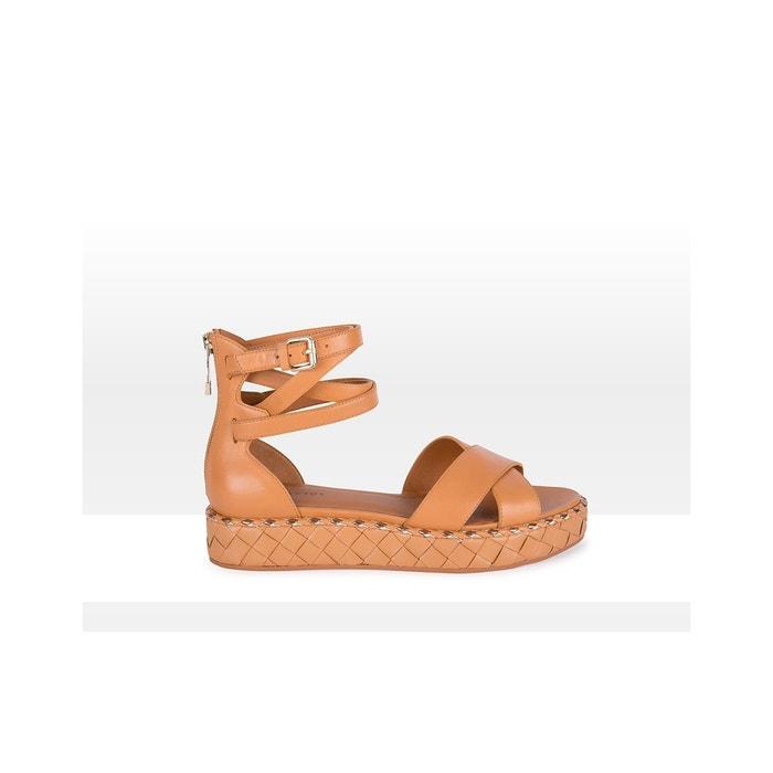 Sandales extrêmement jDAeU1o