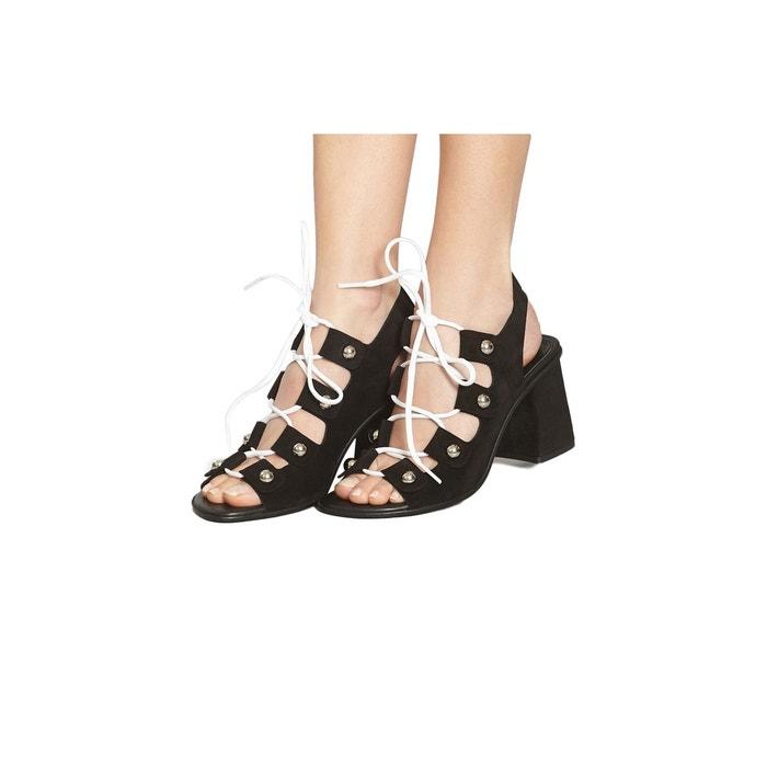 Sandales clous Sonia By Sonia Rykiel