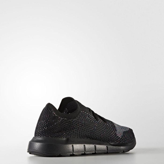 Nike Nike Nike Air Footscape Magista Fk Fc Hommes Hi Top Trainers 830600 600 0a1200