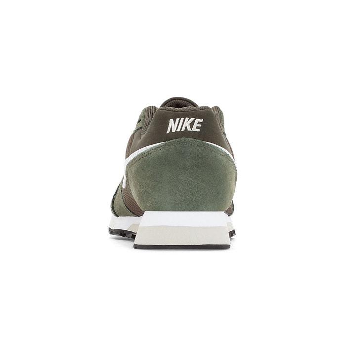 Baskets md runner 2 kaki Nike