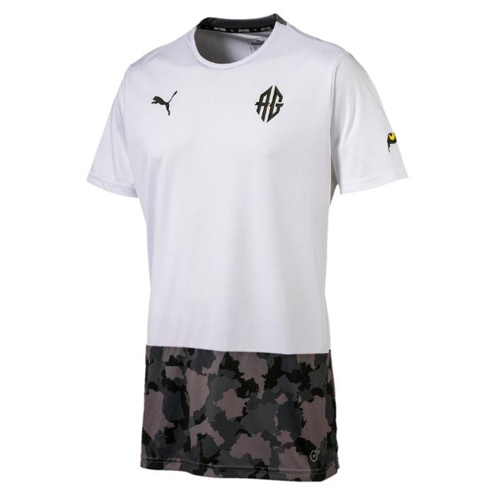 T-shirt da calcio Griezmann Spécial Edition Graphic  PUMA image 0