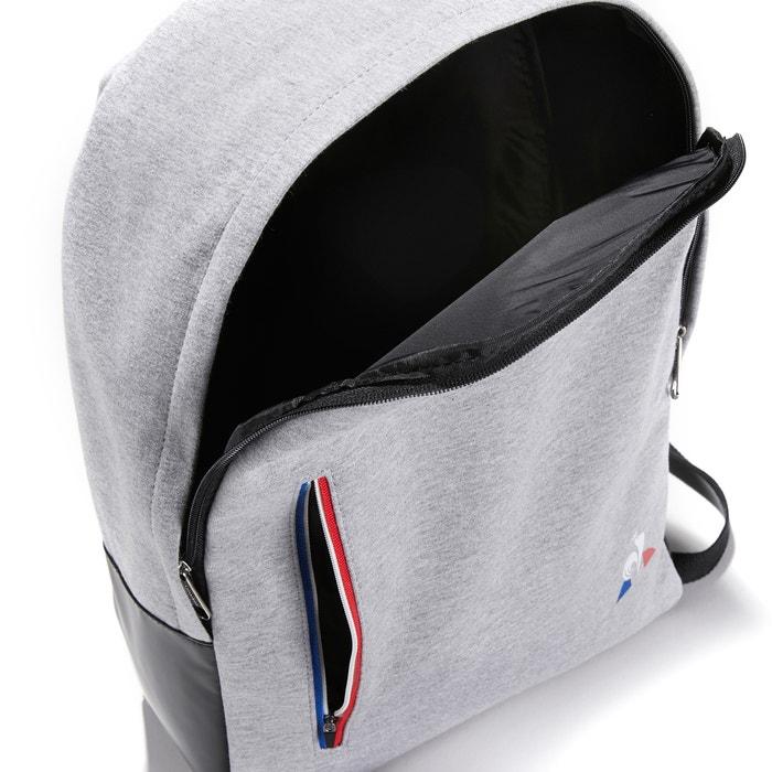 Backpack SPORTIF Mochila LE Essentiels COQ wgXIqxa
