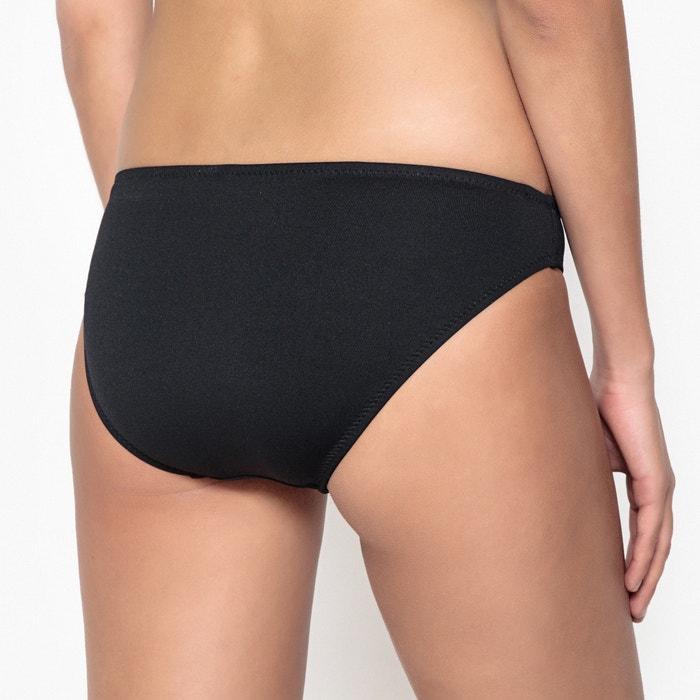 La Collections Redoute bikini Braguita de HqHXwBzr