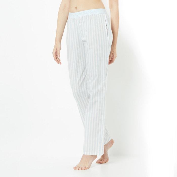 Bild Pyjamahose, Damen LOVE JOSEPHINE