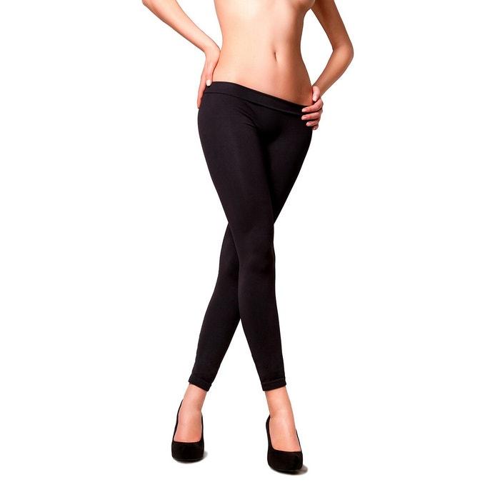 nutrex lipo 6 zsírégető mellékhatások t3 50mcg zsírvesztés