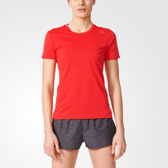 afbeelding Running T-shirt ADIDAS PERFORMANCE