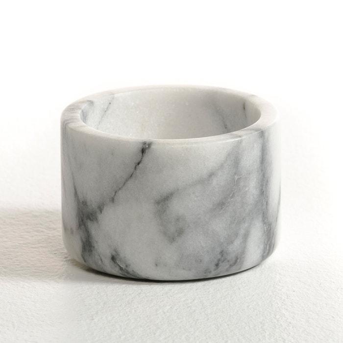 Sevan Marble Pot