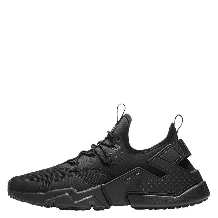 size 40 04418 d2797 Basket nike air huarache drift - ah7334-003 noir Nike   La Redoute