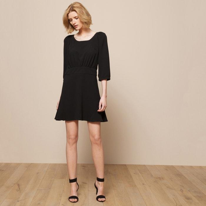 afbeelding Soepele jurk Stella BA&SH