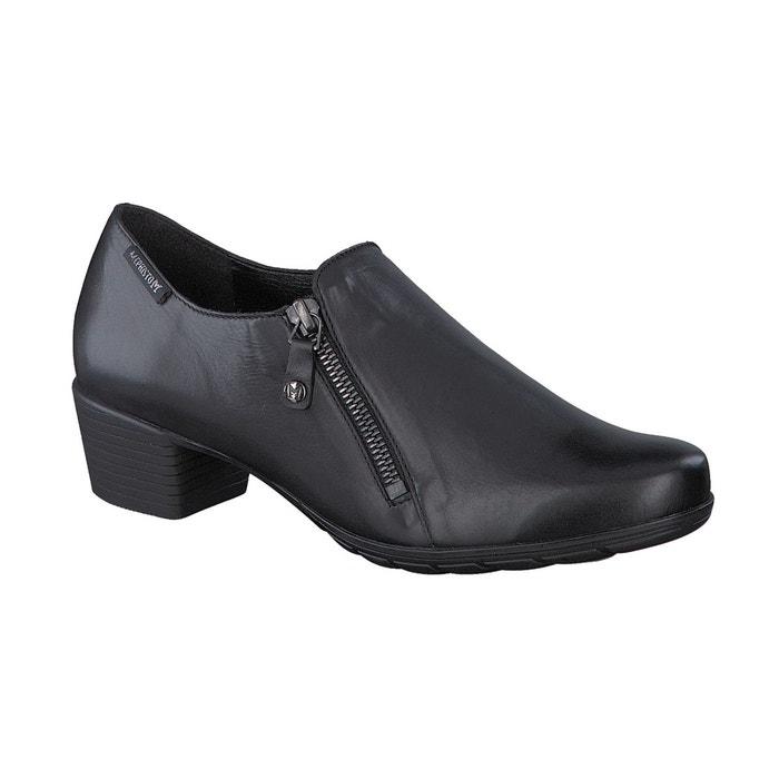 Chaussures isadora noir Mephisto
