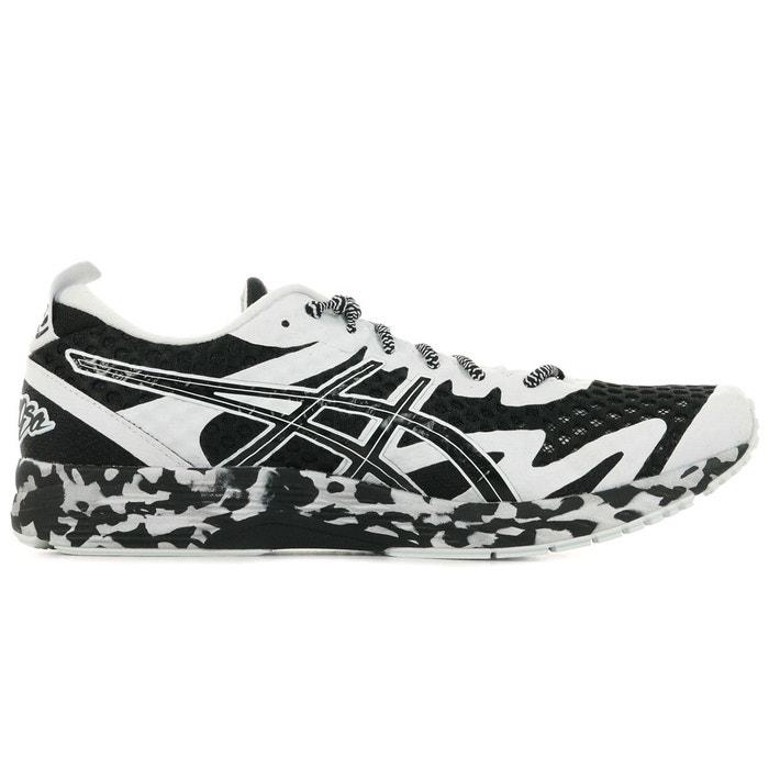 Chaussures de running Gel Noosa Tri 12