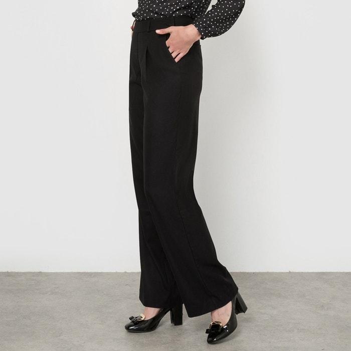 Image Pantaloni larghi La Redoute Collections