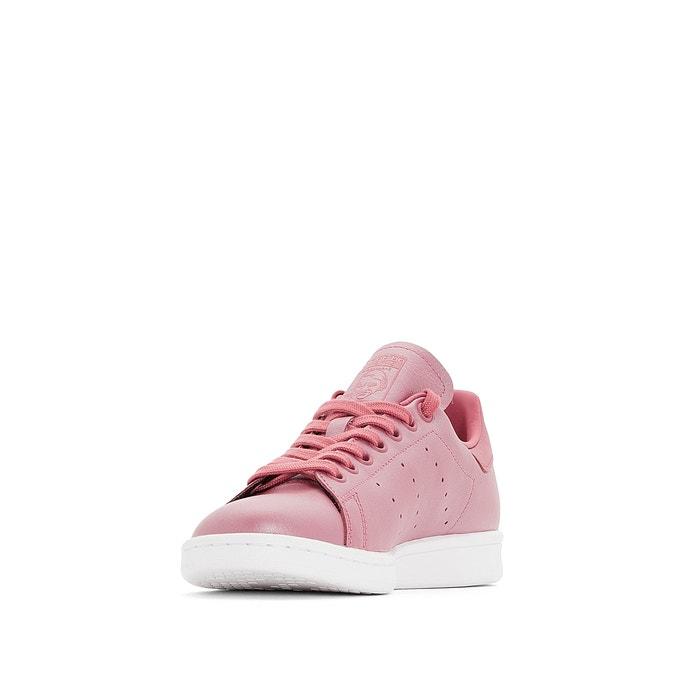Smith Adidas Stan originals originals Adidas Zapatillas HFrX6wFWq