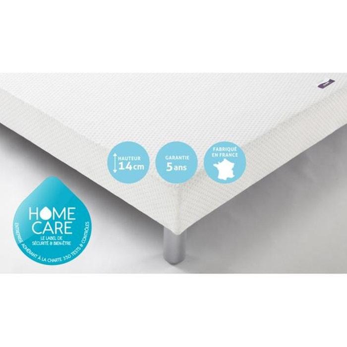 sommier dunlopillo 160x200 simple lit electrique with sommier dunlopillo 160x200 sommier. Black Bedroom Furniture Sets. Home Design Ideas