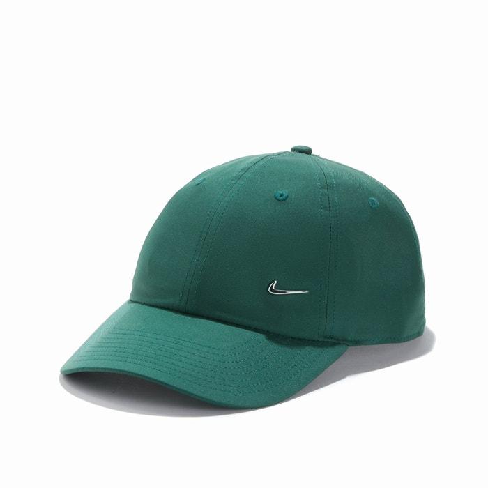 fd6fdf9bcb8de Sportswear heritage 86 cap