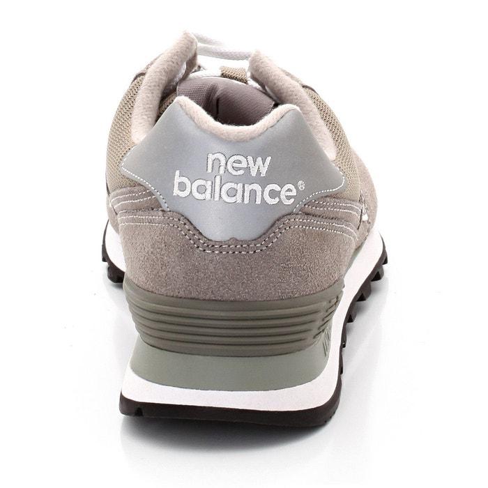 New balance m574gs New Balance