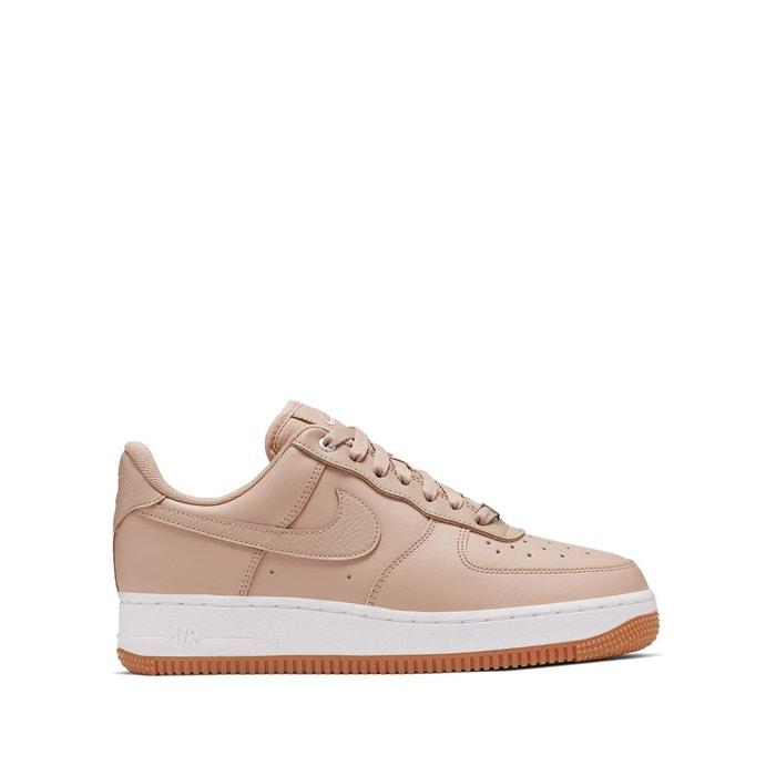 Baskets Air Force 1 '07 Premium