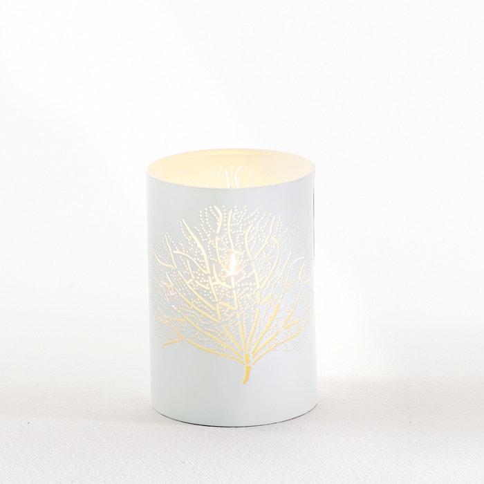Arbana Candle Holder